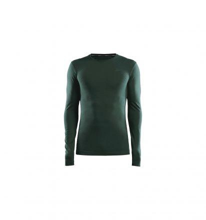 Craft Fuseknit Comfort Turtleneck M - męska koszulka termoaktywna 1906600-B675200
