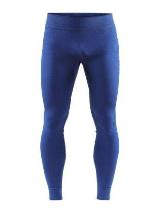 Craft Fuseknit Comfort Pants M - męska bielizna termoaktywna 1906603-B360000