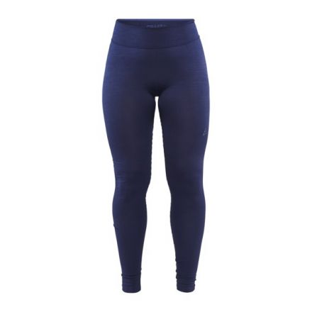 Craft Fuseknit Comfort Pants W - damska bielizna termoaktywna 1906595-B391000