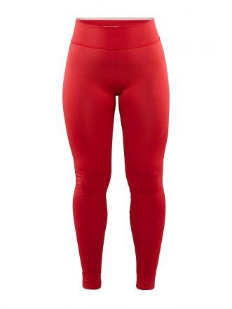 Craft Fuseknit Comfort Pants W - damska bielizna termoaktywna 1906595-B481000