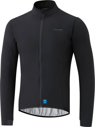 Shimano Variable Condition Jacket | BLACK