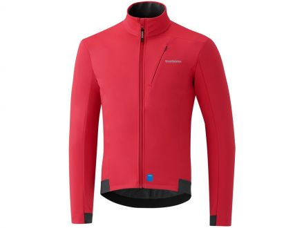 Shimano Wind Jacket | RED