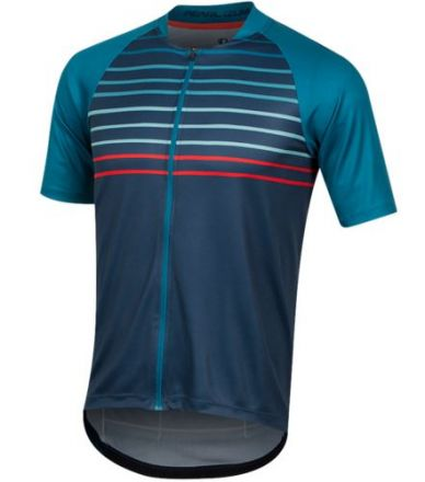 Pearl Izumi Canyon Graphic Jersey
