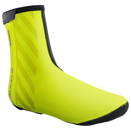 Shimano S1100R H2O Shoe Cover | YELLOW