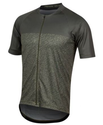 Pearl Izumi Canyon Graphic Jersey | 19121902
