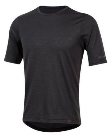 Pearl Izumi BLVD Merino T Shirt