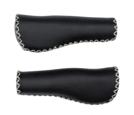 Kellys Hollandgrip Black