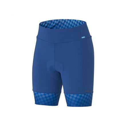 Shimano Sumire W's Shorts | NIEBIESKIE