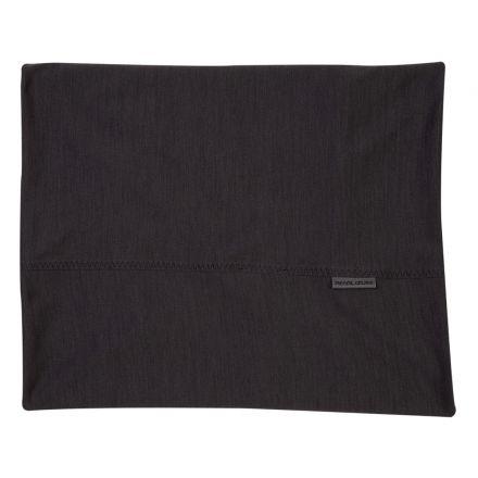 Pearl Izumi Merino Wool Neck Gaiter | BLACK