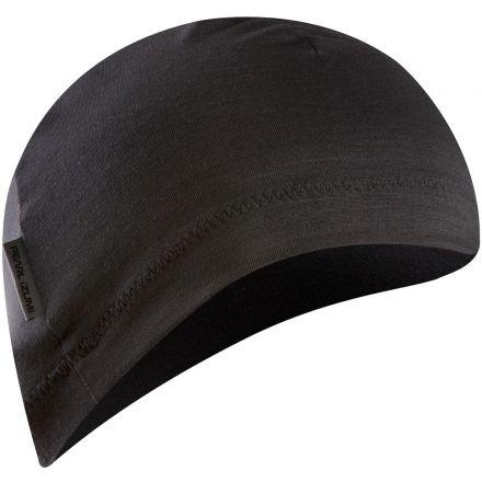 Pearl Izumi Merino Hat Phantom  | BLACK