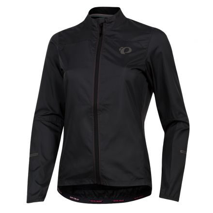 Pearl Izumi Elite Escape Barrier Jacket | BLACK