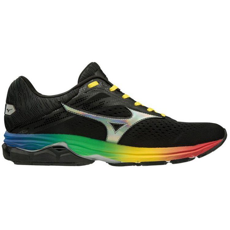 Sklep dla biegaczy RUNSHOP.pl odzież do biegania   buty do