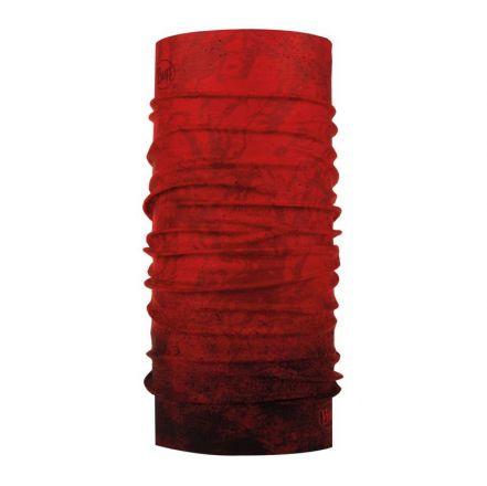 Buff® Original Katamandu Red