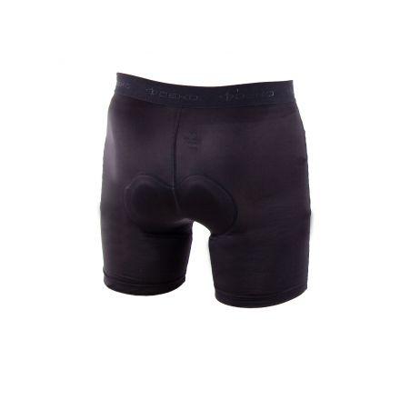 Deko Underwear Boxer