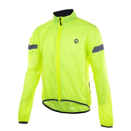 Rogelli Protect | FLUOR