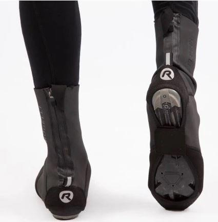 Rogelli Overshoes Neotec