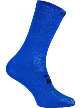 Rogelli RCS-08 | BLUE