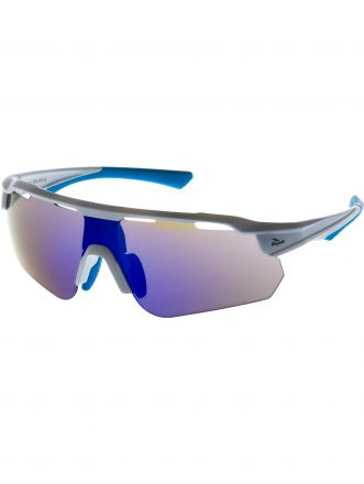 Rogelli Mercury | WHITE/BLUE