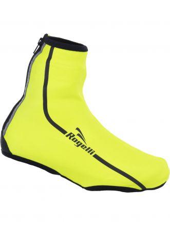 Rogelli Overshoes 2sQin | FLUOR