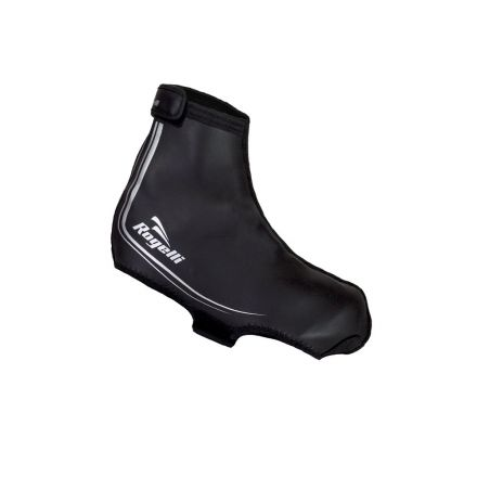 Rogelli Overshoes Hydrotec 2018 |  BLACK