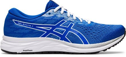 Asics Gel Excite 7  męskie buty do biegania 1011A657-400