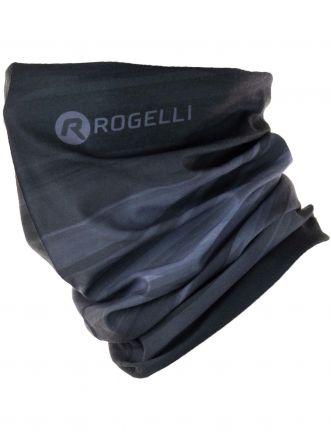 Rogelli Scarf | BLACK