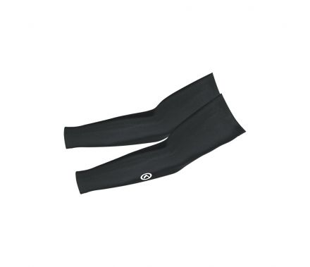 Kellys Arm Thermo | BLACK