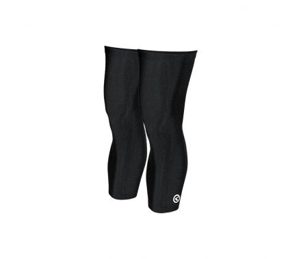 Kellys Knee Thermo | BLACK
