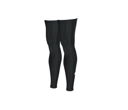 Kellys Leg Thermo | BLACK