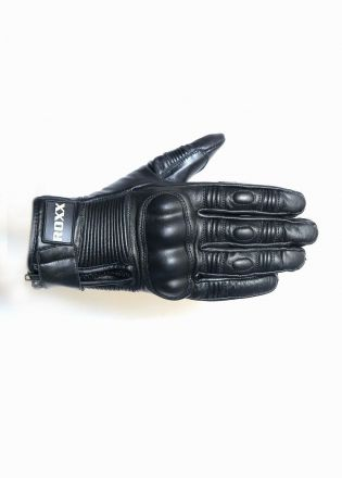 ROXX All Weather Motorbike Motorcycle Cycling Gloves