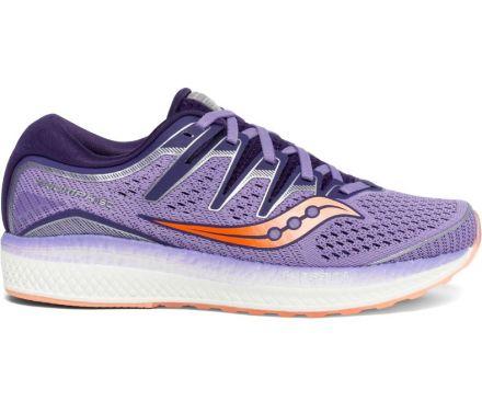 Saucony Triumph ISO 5 - damskie buty do biegania S10462-37