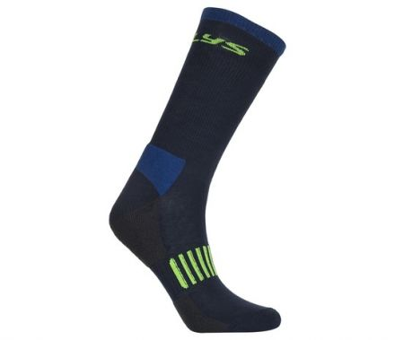 Kellys Cycling Socks Tyrion | BLUE