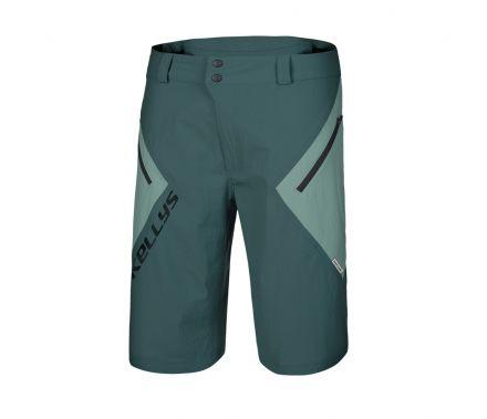 Kellys Stoke  MTB Short | BLUE