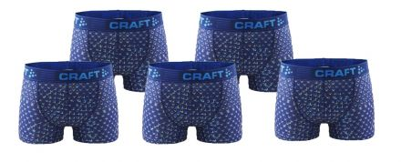 Craft Greatness Boxer 3-INCH | 5szt