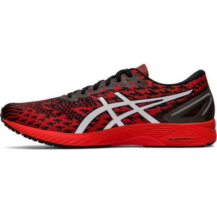 Asics Gel DS Trainer 25 - buty treningowo startowe do biegania 1011A675-600