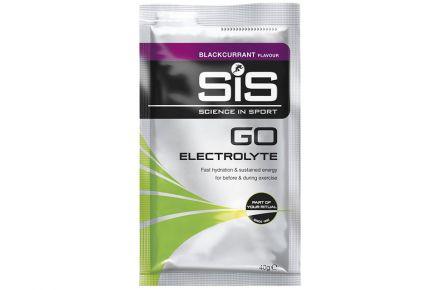 SiS Go Electrolyte  40g