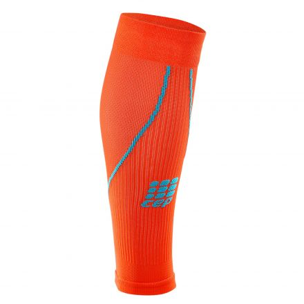 Cep Calf Sleeves 2.0 | SUNSET HAWAII