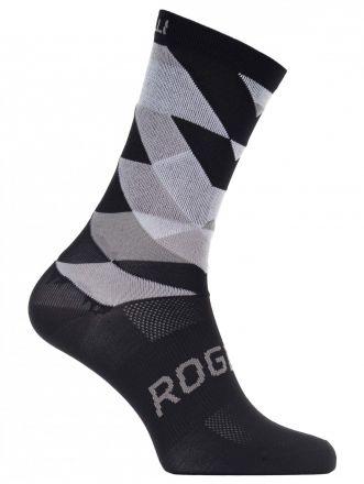 Rogelli RCS-14 | CZARNE