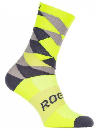 Rogelli RCS-14 | ŻÓŁTE