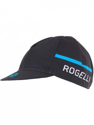 Rogelli Hero | CZARNO-NIEBIESKA