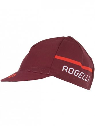 Rogelli Hero | CZERWONA