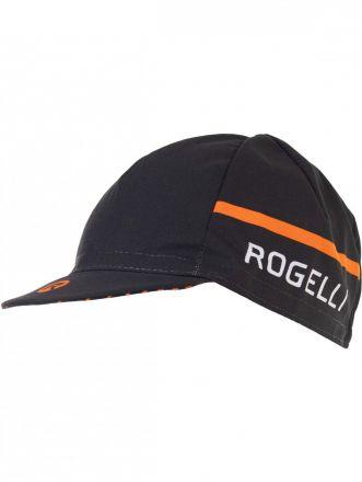 Rogelli Hero | CZARNO-POMARAŃCZOWA