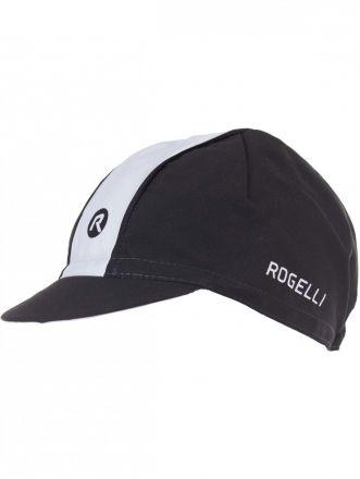 Rogelli Retro | CZARNA