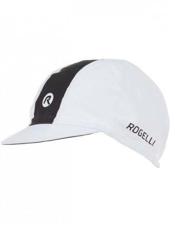 Rogelli Retro | BIAŁA