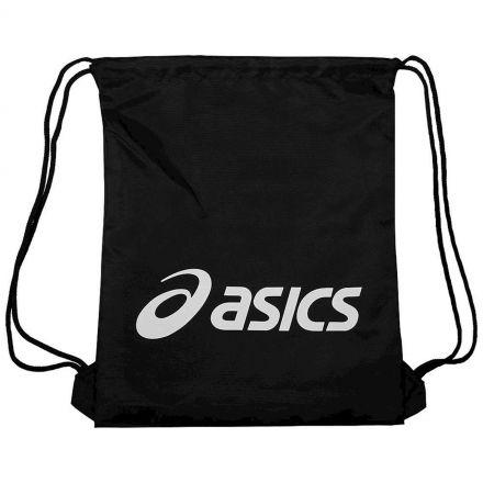 Asics Drawstring Bag | BLACK
