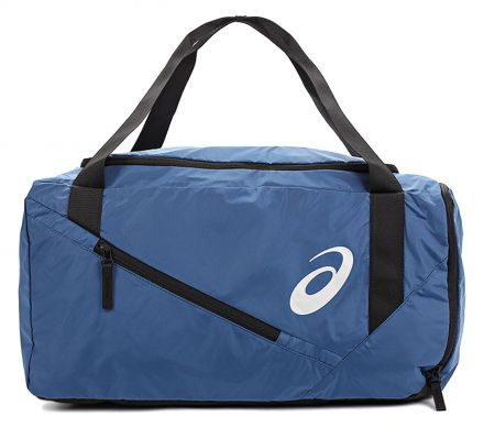 Asics Duffle Bag S | GRAND SHARK