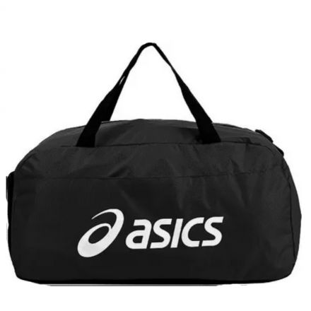 Asics Sports Bag S | BLACK