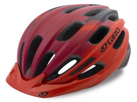 Giro Register XL | CZERWONY