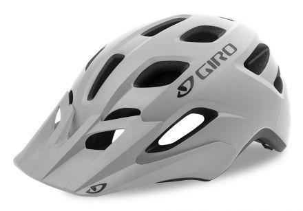 Giro Fixture   Grey