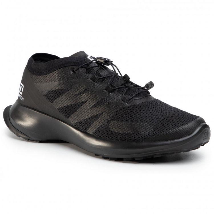 Salomon Sense Flow - męskie buty do biegania